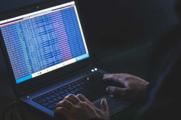 19 tys. zł miesięcznie za pracę na stanowisku programisty w Wielkiej Brytanii to dopiero początek. (Fot. Shutterstock)