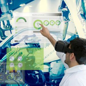 Rynek pracy pod presją zmian technologicznych. Pracownicy nie mają wyboru