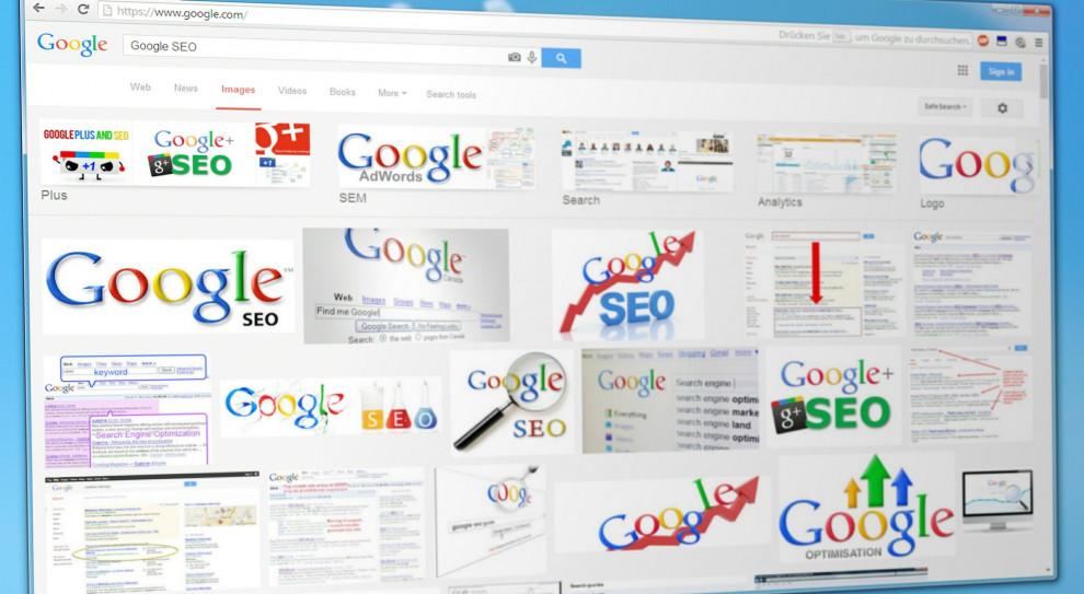 Google, Apple, Facebook mają problem z kontrowersyjnym zapisem w umowach o pracę