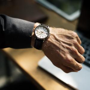 Ustawa o zmianie czasu pracy kością niezgody ze związkami zawodowymi
