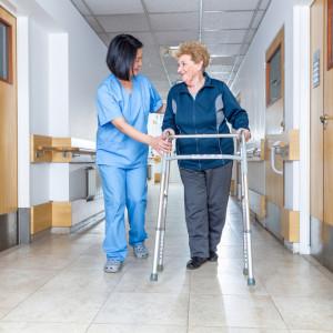 Portugalskie pielęgniarki sparaliżowały służbę zdrowia. Są nieugięte