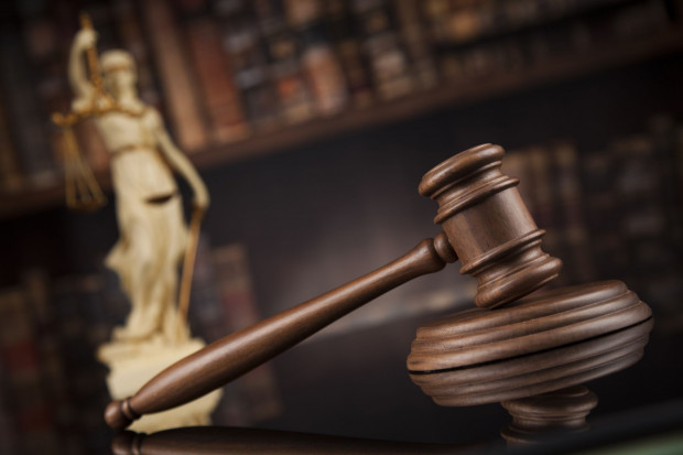 Pracownicy sądów na L4. W niektórych placówkach brakuje 80 proc. obsady