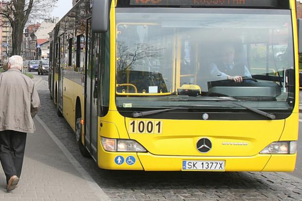 Śląska metropolia ogłosiła konkurs na nowego szefa zarządu transportu