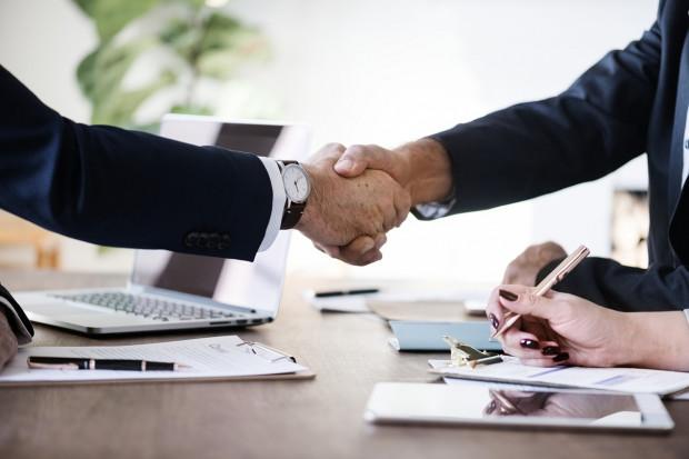 Te przedsiębiorstwa planują rekrutacje w 2019 r.