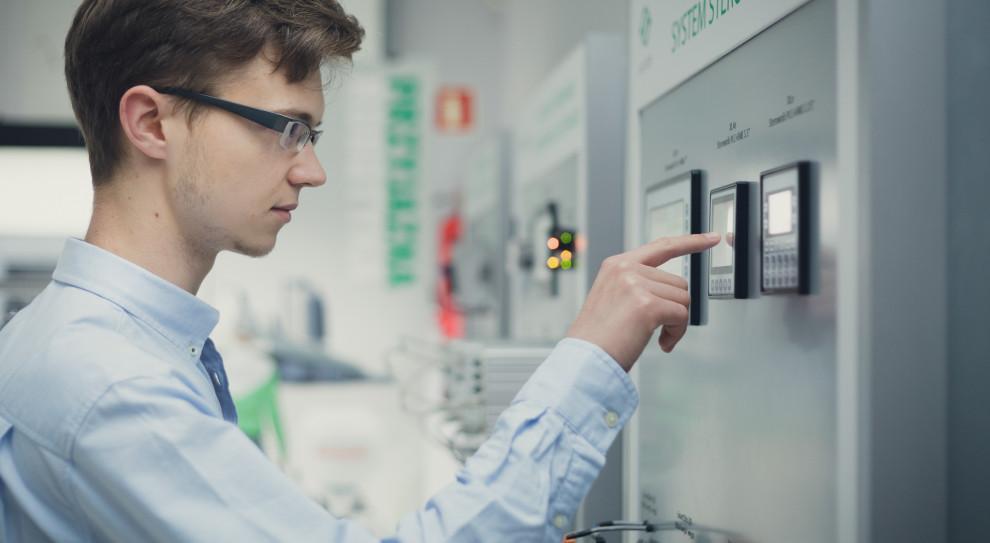 Czas na inżynierów 4.0. Kto nie pójdzie z prądem, wypadnie z rynku