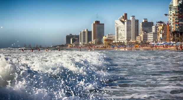 Branża hotelarska Izraela sięga po Filipińczyków