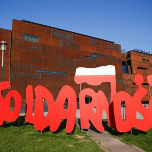 Solidarność nie składa broni. Szykuje się do protestów