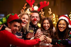 Praca, urlop, premia? Cała prawda o Świętach w polskich firmach