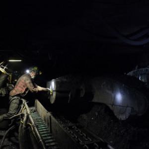 Chcą ograniczyć szkodliwy wpływ pyłów na górników