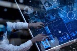 Cztery start-upy pomogą w cyfryzacji PGE