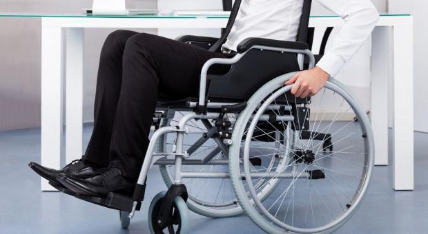 Poczta Polska w trzy lata zatrudniła 600 niepełnosprawnych. Planuje kolejne rekrutacje