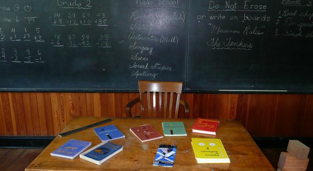 Wrócą stare zasady oceniania nauczycieli