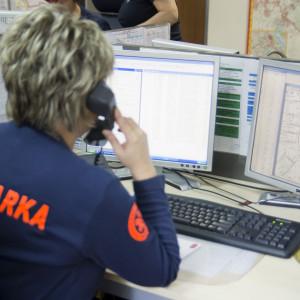 Sześciodniowy, płatny urlop szkoleniowy dla pielęgniarek i położnych coraz bliżej