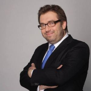 Bartosz Węglarczyk redaktorem naczelnym Onetu