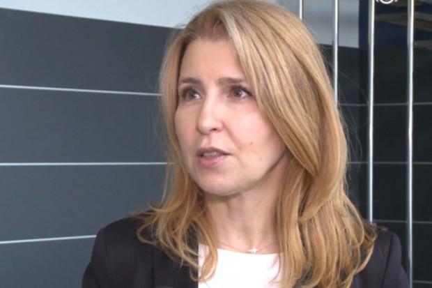 Halina Kochalska, ekspertka Biura Informacji Gospodarczej InfoMonitor (fot.newseria)
