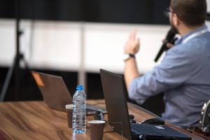 Centrum Mistrzostwa Informatycznego: 50 mln zł na zajęcia informatyczne dla najzdolniejszych uczniów
