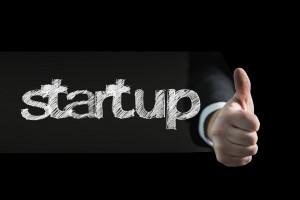 Ruszył nowy program dla co najmniej 400 start-upów