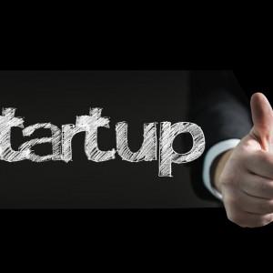 Unikatowa inicjatywa wsparcia dla młodego biznesu. Zainteresowanie ogromne