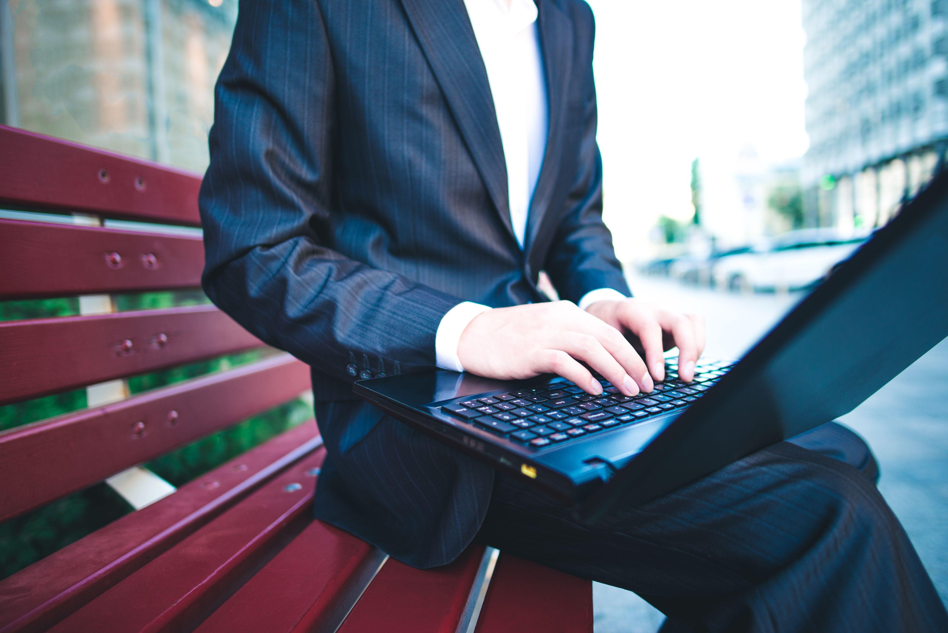 Nowelizacja kluczowych dla przedsiębiorców ustaw wprowadza także kolejne udogodnienia na poziomie organizacyjno-księgowym. (Fot. Shutterstock)
