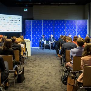 Agenda Europejskiego Kongresu Gospodarczego 2019 nabiera kształtu. Można zgłaszać swoje tematy