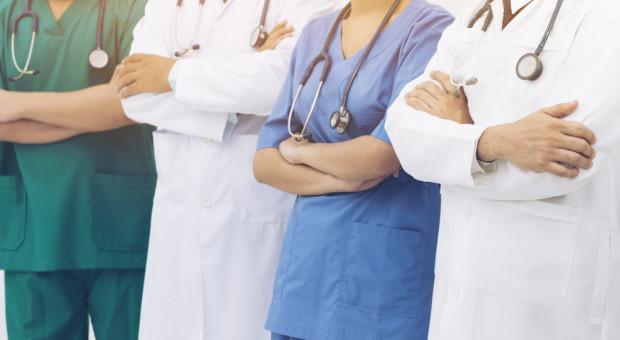 Szykują się zmiany w zawodzie lekarza