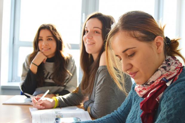 18 grudnia próbny test dla uczniów