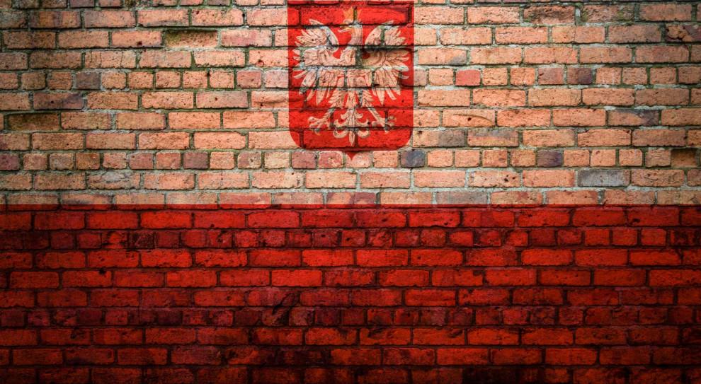 Polska przyciąga. Cudzoziemcy chcą pracować nad Wisłą