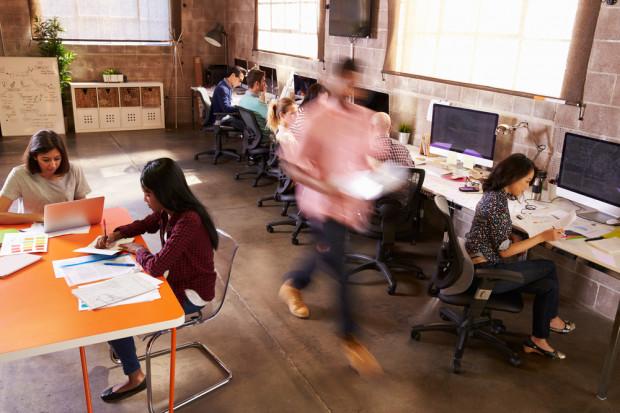 Tych kompetencji miękkich pracodawcy szukają najczęściej