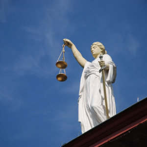W Radomiu sędziowie popierają żądania pracowników administracji