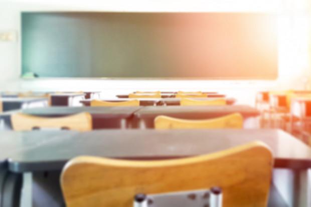 Zamknięte żłobek lub przedszkole? Pracodawca wypłaci zasiłek
