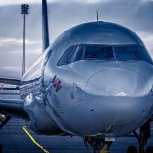 Airbus zbuduje nową fabrykę. Powstanie kilkaset miejsc pracy