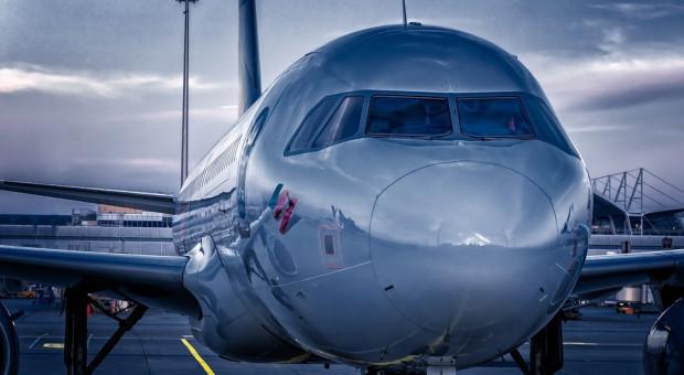 Airbus zbuduje na Węgrzech fabrykę części do śmigłowców