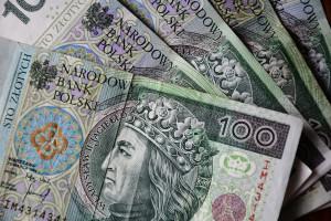 Są listopadowe dane o płacach w sektorze przedsiębiorstw