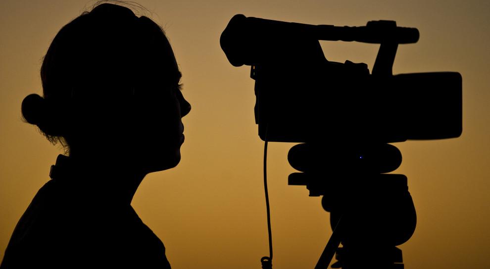 Jest raport o pracy w mediach na świecie. Rośnie przemoc wobec dziennikarzy