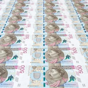 Co zdynamizowało wzrost płac? Odpowiada ekonomista Pekao