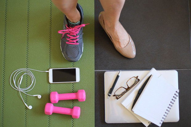 Work-life balance? Polacy mają inne motywatory