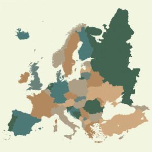 Polscy urzędnicy za granicą na misjach wsparcia