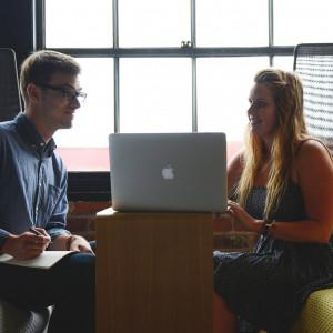 Motywowanie pracowników docenione w małych firmach