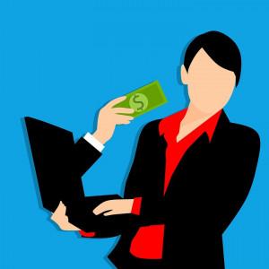 Wzrośnie presja płacowa, czyli wynagrodzenia w 2019 r.