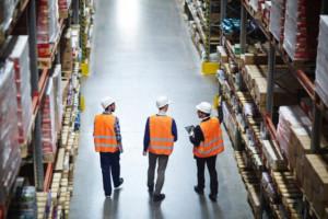 Sektor przedsiębiorstw nadal wykazuje duże zapotrzebowanie na pracowników