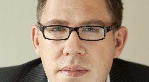 Tomasz Bławat prezesem Carlsberga w Wielkiej Brytanii
