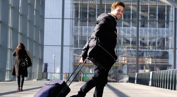 Praca w Holandii coraz popularniejsza. Ponad 120 tys. Polaków wybrało ten kraj