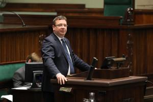Ministerstwo Sprawiedliwości precyzuje porozumienie z administracją sądową