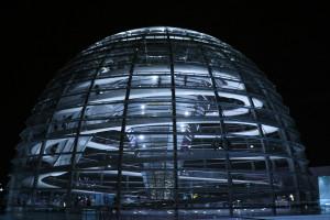 Niemcy. Przyjęto projekt ustawy ułatwiającej imigrację zarobkową spoza UE