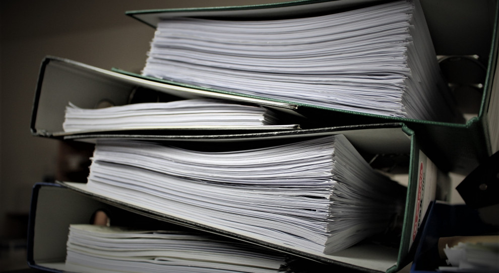"""Koniec biurokracji pracowniczej. Pora przygotować się do """"papierowej rewolucji"""" w firmach"""