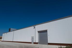 Erkado wybuduje w Radomiu nowy zakład produkcyjny