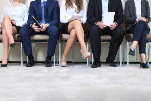 Lepsza praca w Nowy Rok. Sprawdź, jak zaplanować rozwój kariery