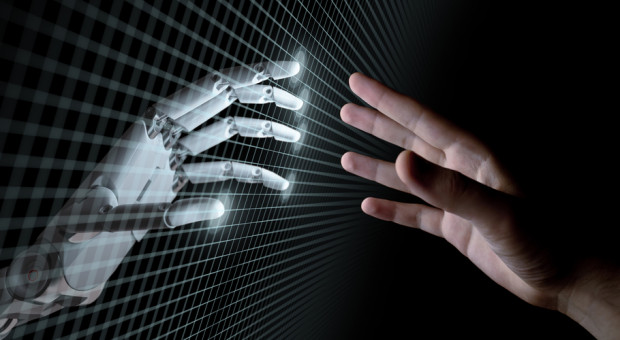 Robotyzacja i automatyzacja HR. W 2019 rządzić będą Bonifacy i Honorata