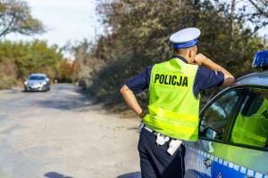 4,5 tys. policjantów zadba o bezpieczny powrót z wakacji