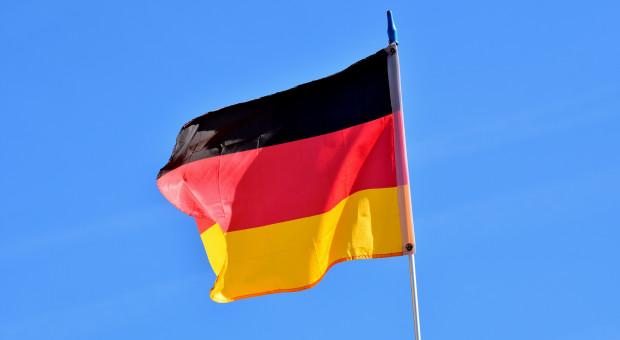 Personnel Service oceniło, że otwarcie niemieckiego rynku pracy przebiega łagodnie